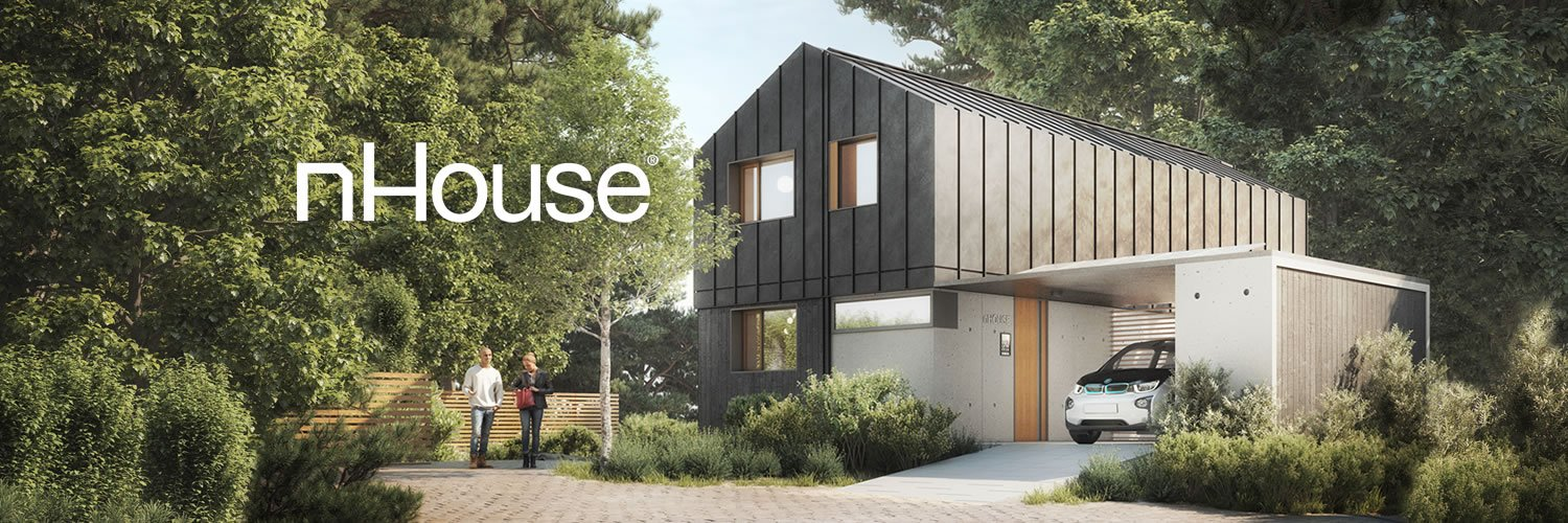nhouse contemporary modular homes rh the nhouse com