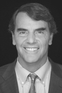 Tim Draper, Advisor Crowcube
