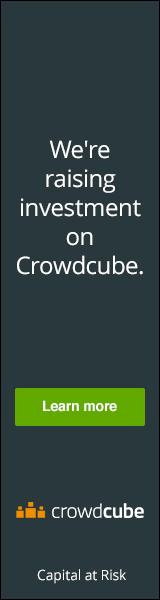 crowdfunding banner 160x600 dark