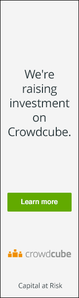 crowdfunding banner 160x600 light