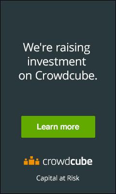 crowdfunding banner 240x400 dark