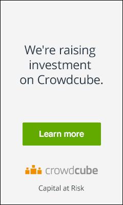 crowdfunding banner 240x400 light