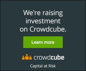 crowdfunding banner 300x250 dark