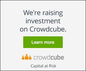 crowdfunding banner 300x250 light