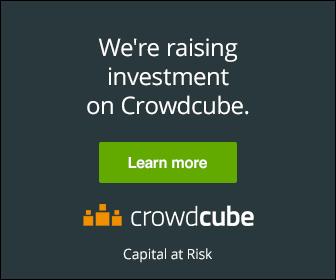 crowdfunding banner 336x280 dark